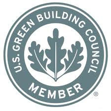 US Green Building Council Member