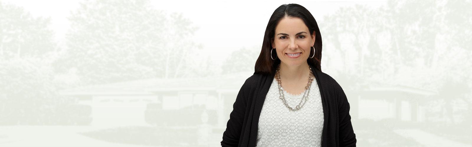 North County San Diego Real Estate Advisor