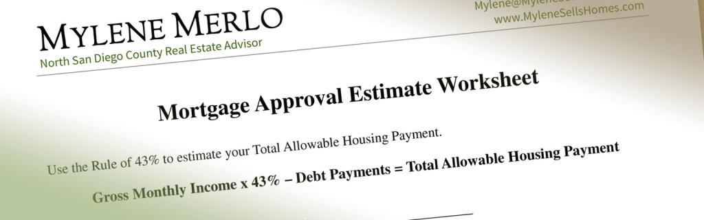 Schedule C Income - MortgageMark.com