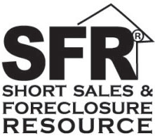 Short Sales & Foreclosures Resource