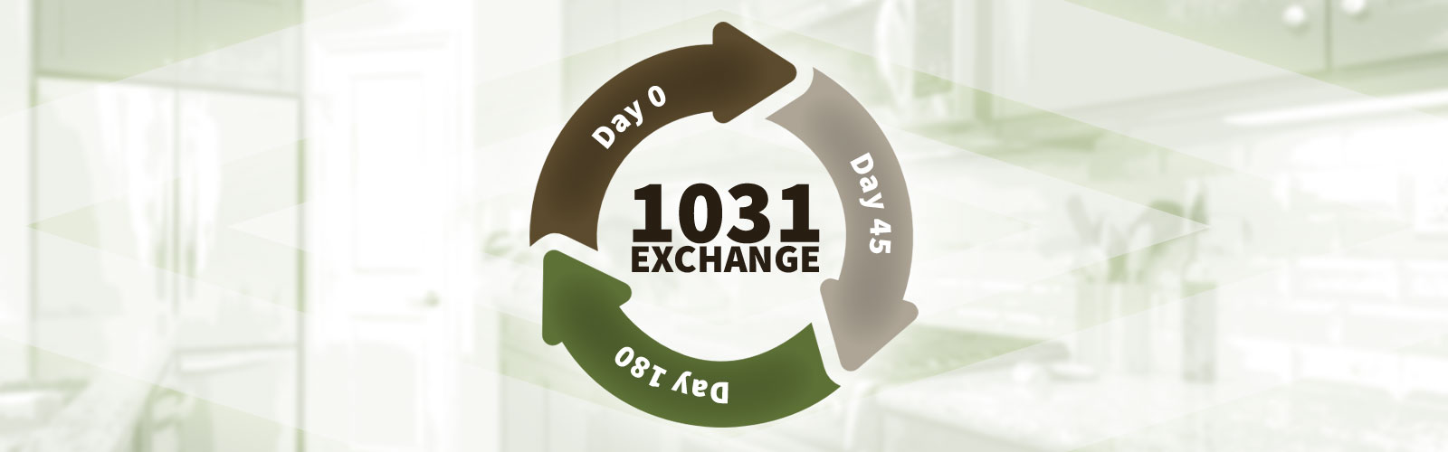 1031 Exchange - How Real Estate Investors Defer Capital Gains Tax