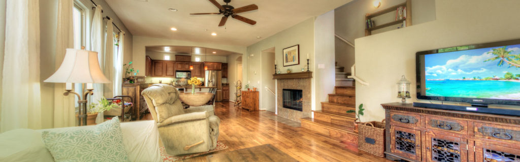 2140 Silverado Street in Larkspur Heights at Old Creek Ranch – IN ESCROW After Only 4 Days!