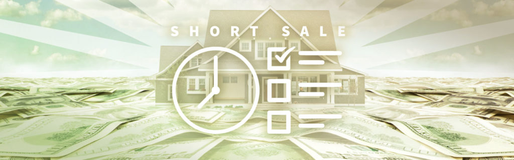 Buying Short Sales – A Guide for San Diego County Home Buyers